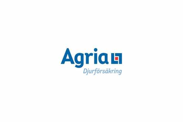 Insurance in Agria